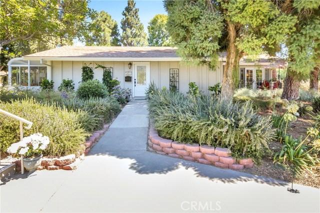 512 Avenida Sevilla A, Laguna Woods, CA 92637