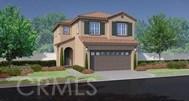 35117 Persano Place, Fallbrook, CA 92028