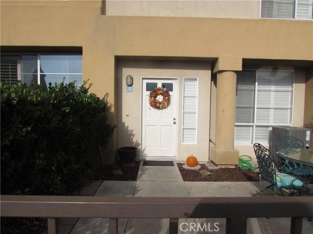 31 Southwind, Aliso Viejo, CA 92656