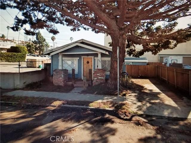 838 2nd Street, Hermosa Beach, California 90254, 2 Bedrooms Bedrooms, ,1 BathroomBathrooms,For Sale,2nd,SB19107625