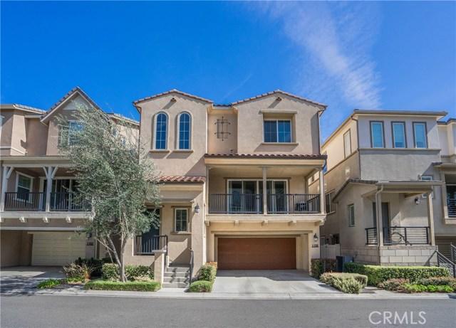 1156 Klose Lane, Fullerton, CA 92833