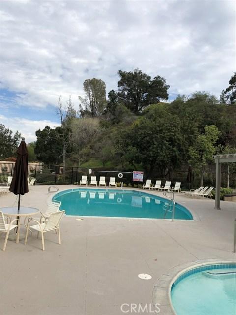 31759 Loma Linda Rd, Temecula, CA 92592 Photo 31