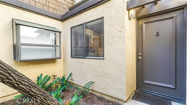 12750 Centralia Street 22, Lakewood, CA 90715