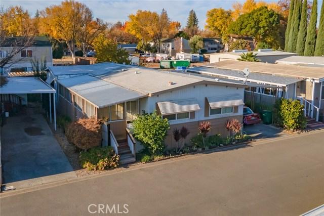 701 E Lassen Avenue 84, Chico, CA 95973