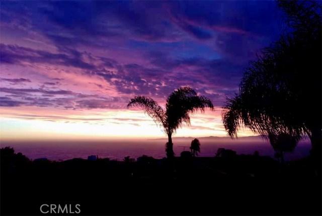 Image 72 of 1608 Via Lazo, Palos Verdes Estates, CA 90274