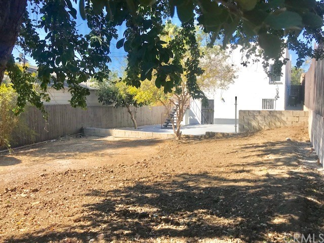 1508 Helen Drive, City Terrace, CA 90063