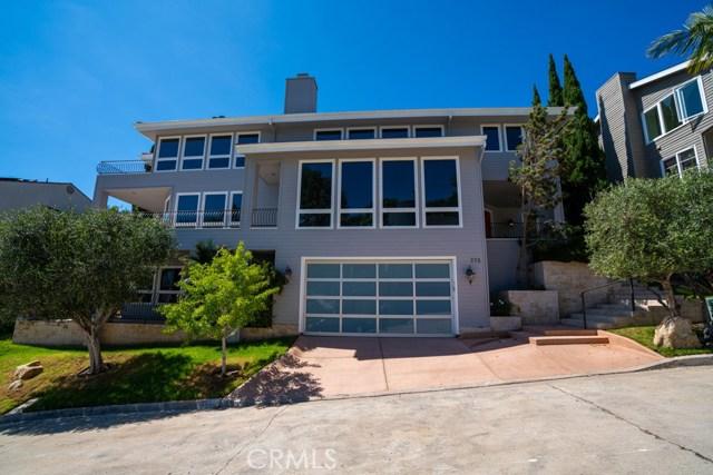 772 La Canada Street, La Jolla, CA 92037