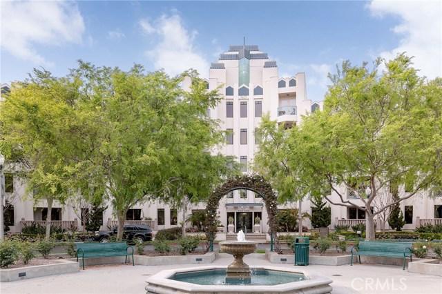 5625 Crescent Park W 323, Playa Vista, CA 90094