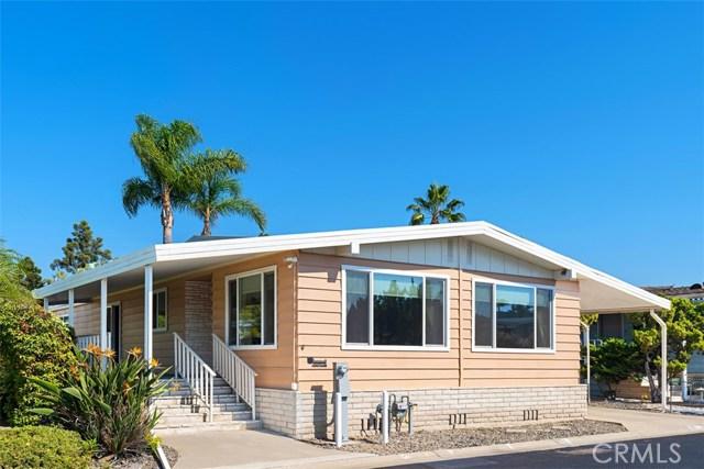 Photo of 151 Mira Del Norte, San Clemente, CA 92673