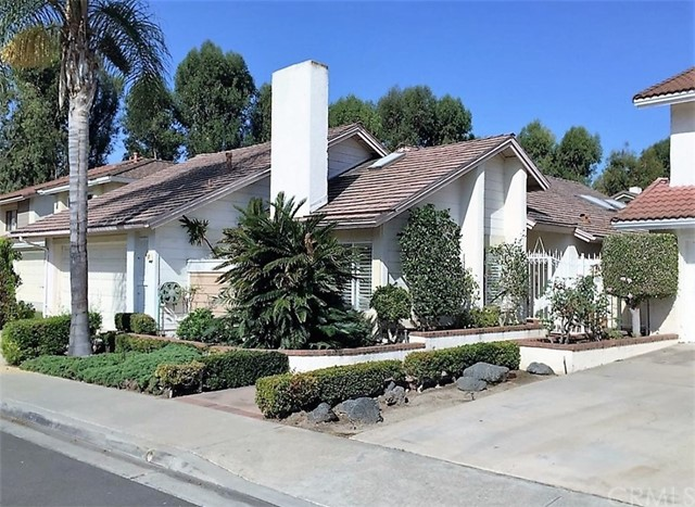 12 Campanero, Irvine, CA 92620 Photo 0