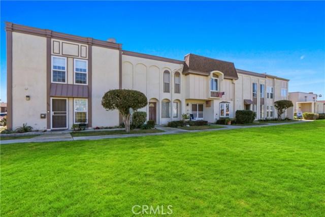 9941 Barranca Circle, Huntington Beach, CA 92646