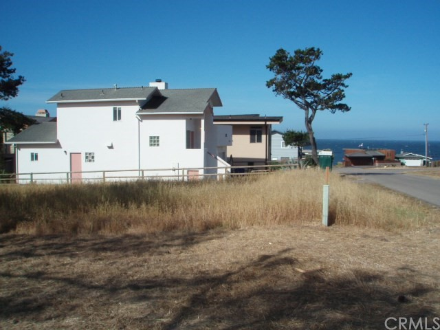0 Emmons Rd, Cambria, CA 93428 Photo 1