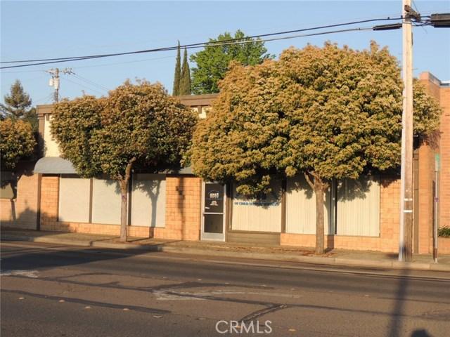 525 N Main Street, Lakeport, CA 95453