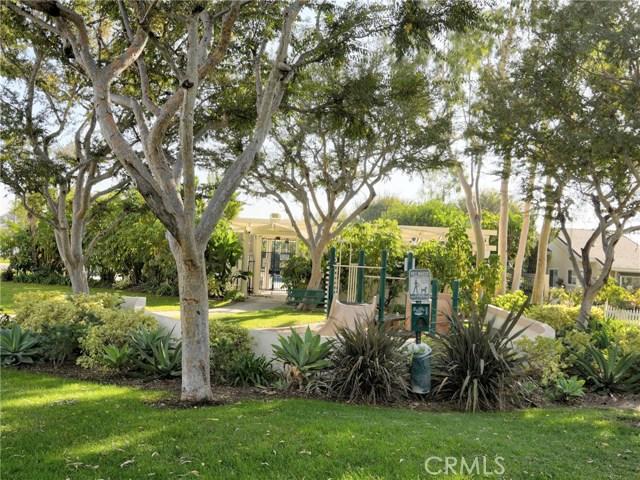 Image 29 of 933 W Merced Trail Rd, Orange, CA 92865