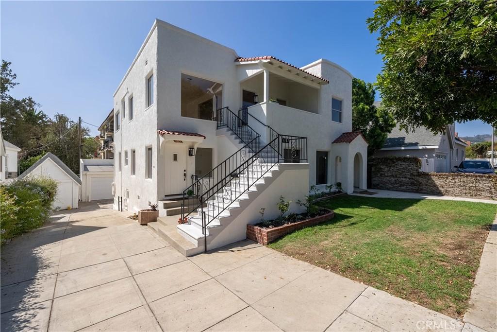 Photo of 1185 W 10th Street, San Pedro, CA 90731