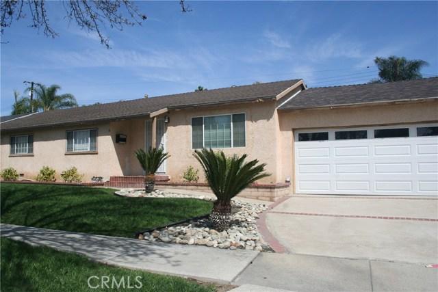866 Drake Ave Avenue, Claremont, CA 91711