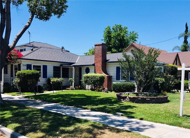 238 S Cambridge Street, Orange, CA 92866