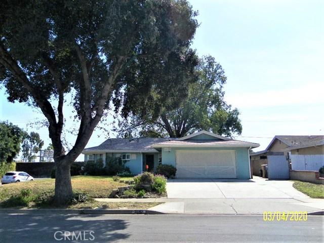7892 Brannan Street, Ventura, CA 93004