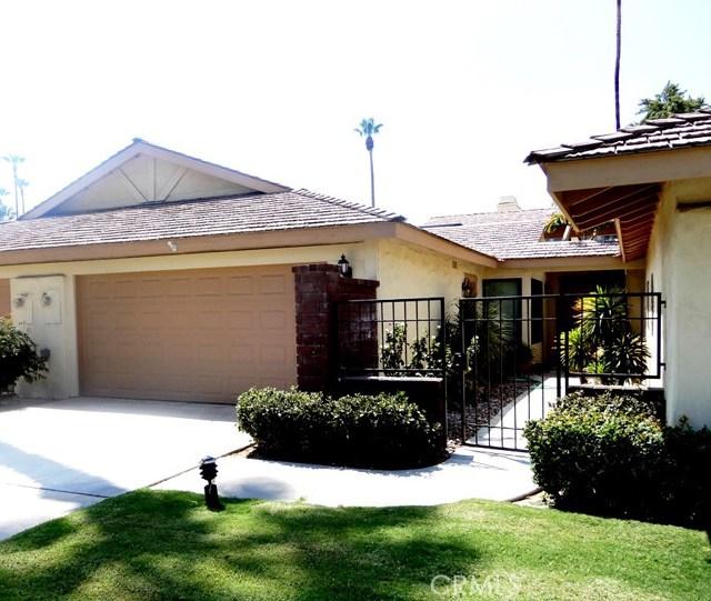 Royal Oaks Apartments Palm Desert: Palm Springs Condos & Apartments