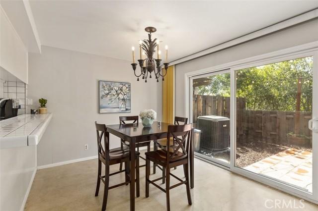 4. 812 W Glenwood Terrace Fullerton, CA 92832