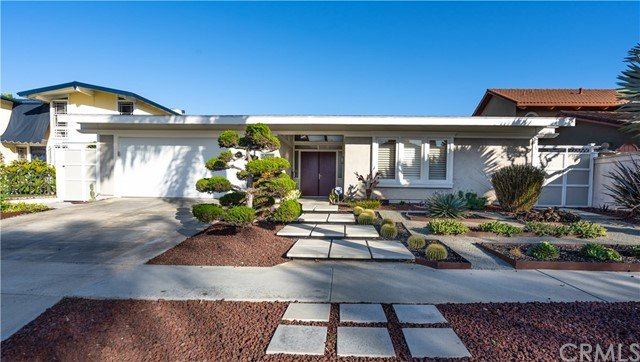 16742 Edgewater Lane, Huntington Beach, CA 92649