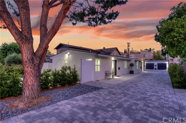 1117 Grevelia Street, South Pasadena, CA 91030
