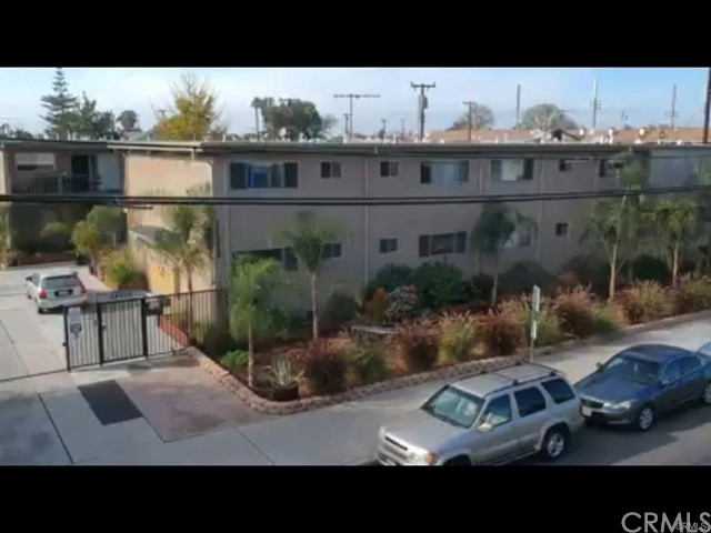 14919 S Normandie Avenue 1, Gardena, CA 90247
