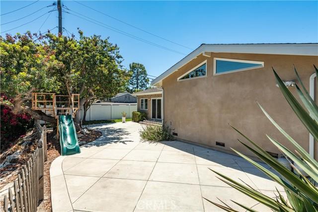 31. 26410 Birchfield Avenue Rancho Palos Verdes, CA 90275