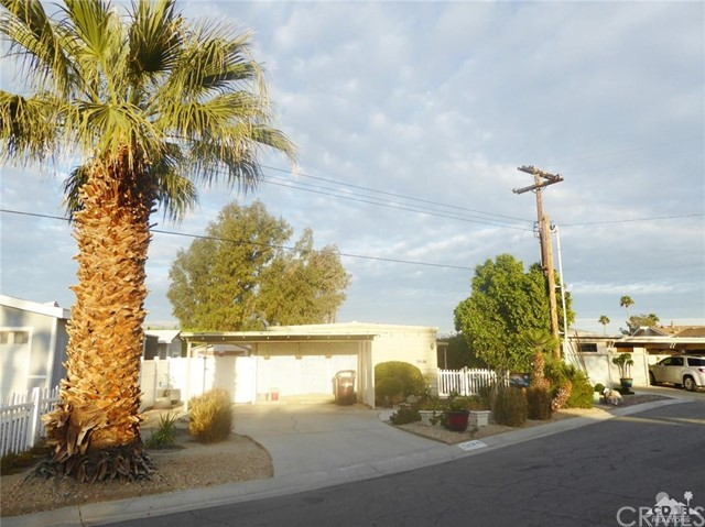 73430 Puebla Drive, Thousand Palms, CA 92276