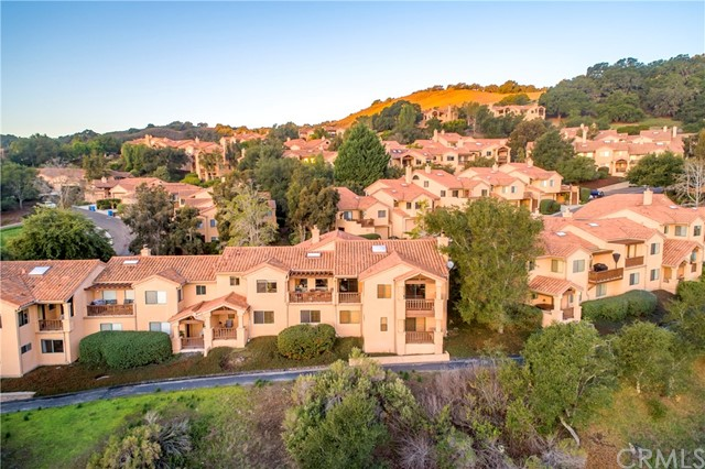 Property for sale at 6305 Twinberry Circle Unit: 10, Avila Beach,  California 93424