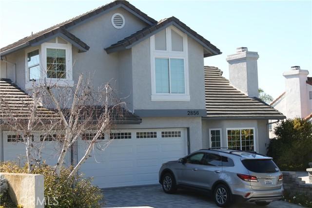 Photo of 2856 Calle Esteban, San Clemente, CA 92673