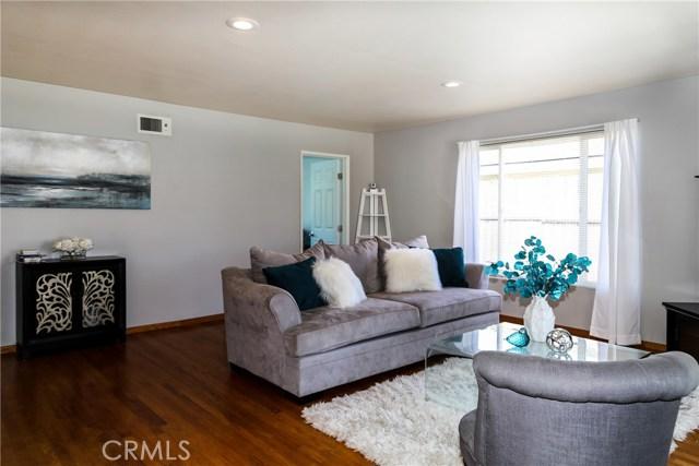 16091 Windemeir Lane, Huntington Beach, CA 92647