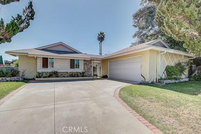 36 W Avenida De Las Flores, Thousand Oaks, CA 91360