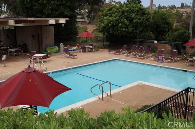 4021 Layang Layang Cr, Carlsbad, CA 92008 Photo 41
