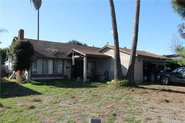10931 Greencastle Street, Santee, CA 92071