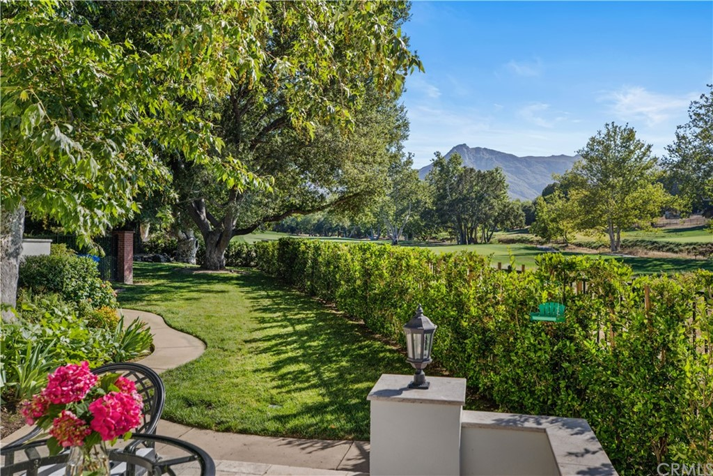 Photo of 2445 Stafford Road, Thousand Oaks, CA 91361