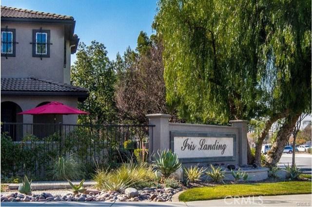 26089 Iris Avenue A, Moreno Valley, CA 92555