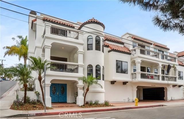 1050 Ardmore Avenue, Hermosa Beach, CA 90254