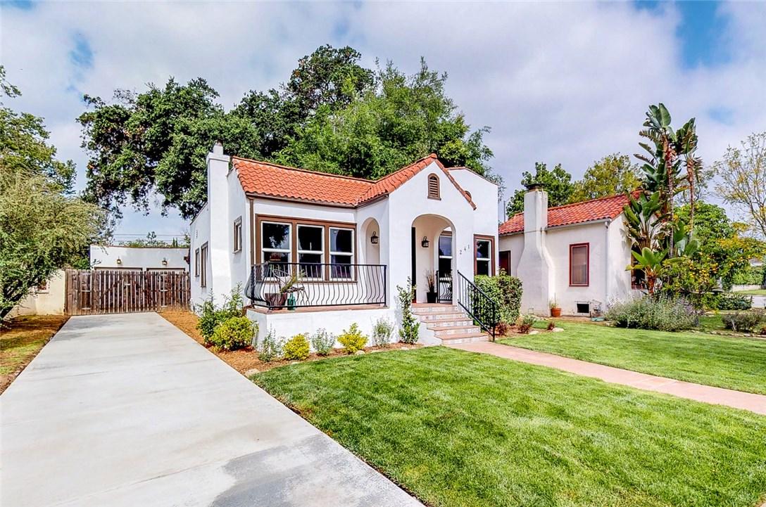 241 S Vinedo Av, Pasadena, CA 91107 Photo 12