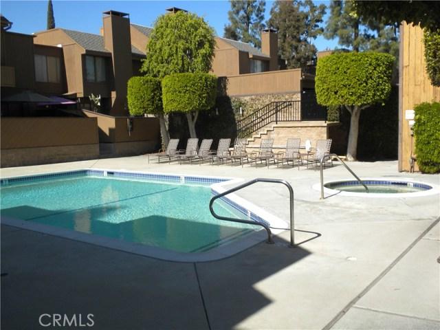 91 Arlington Dr, Pasadena, CA 91105 Photo 6