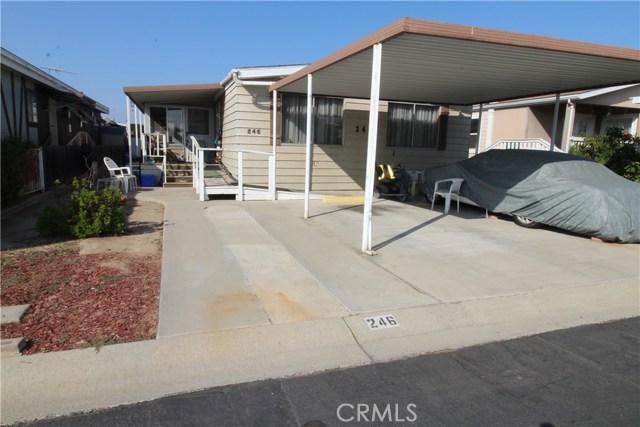 1065 W Lomita Bl, Harbor City, CA 90710 Photo 0