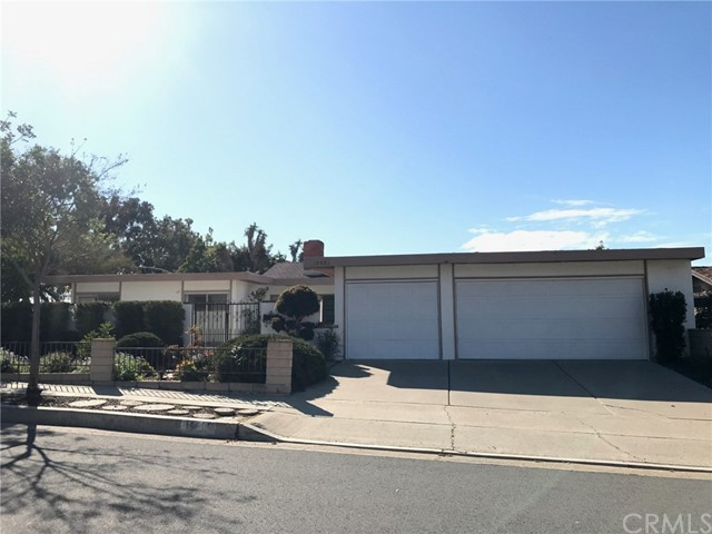 19001 Racine Drive, Irvine, CA 92603