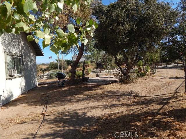 11024 Medlow Av, Oak Hills, CA 92344 Photo 61