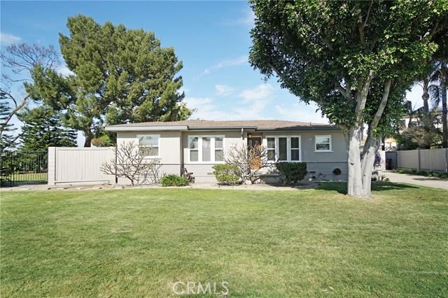 12362 Frieda Place, Garden Grove, CA 92840