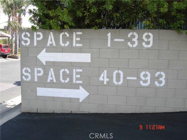 26200 Frampton, Harbor City, CA 90710 Photo 15