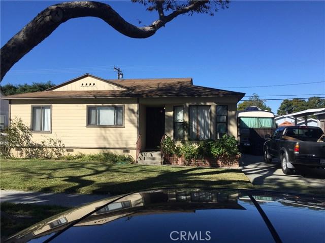 5214 S St Andrews Pl, Los Angeles, CA 90062