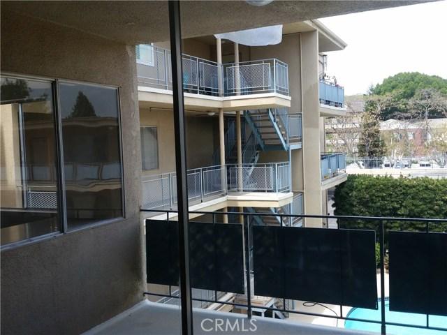 1115 Cordova St, Pasadena, CA 91106 Photo 14