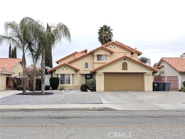 3222 W Fruitvale Avenue, Hemet, CA 92545