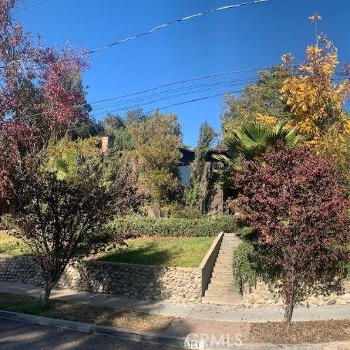 , Pasadena, CA 91105