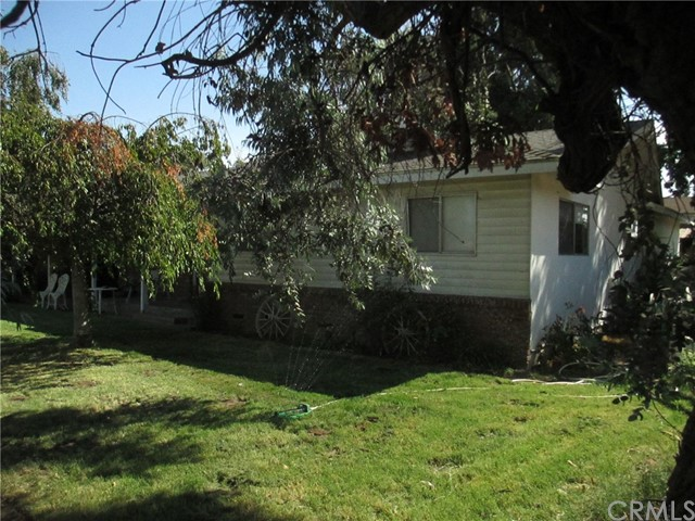11430 Walnut Avenue, Oakdale, CA 95361